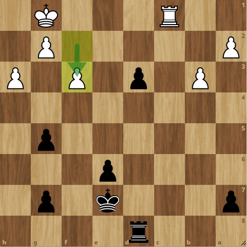 Weekly Chess Puzzle 6.PNG